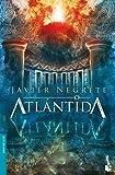 Atlántida (Bestseller Internacional)