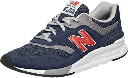 basket garcon new balance 26