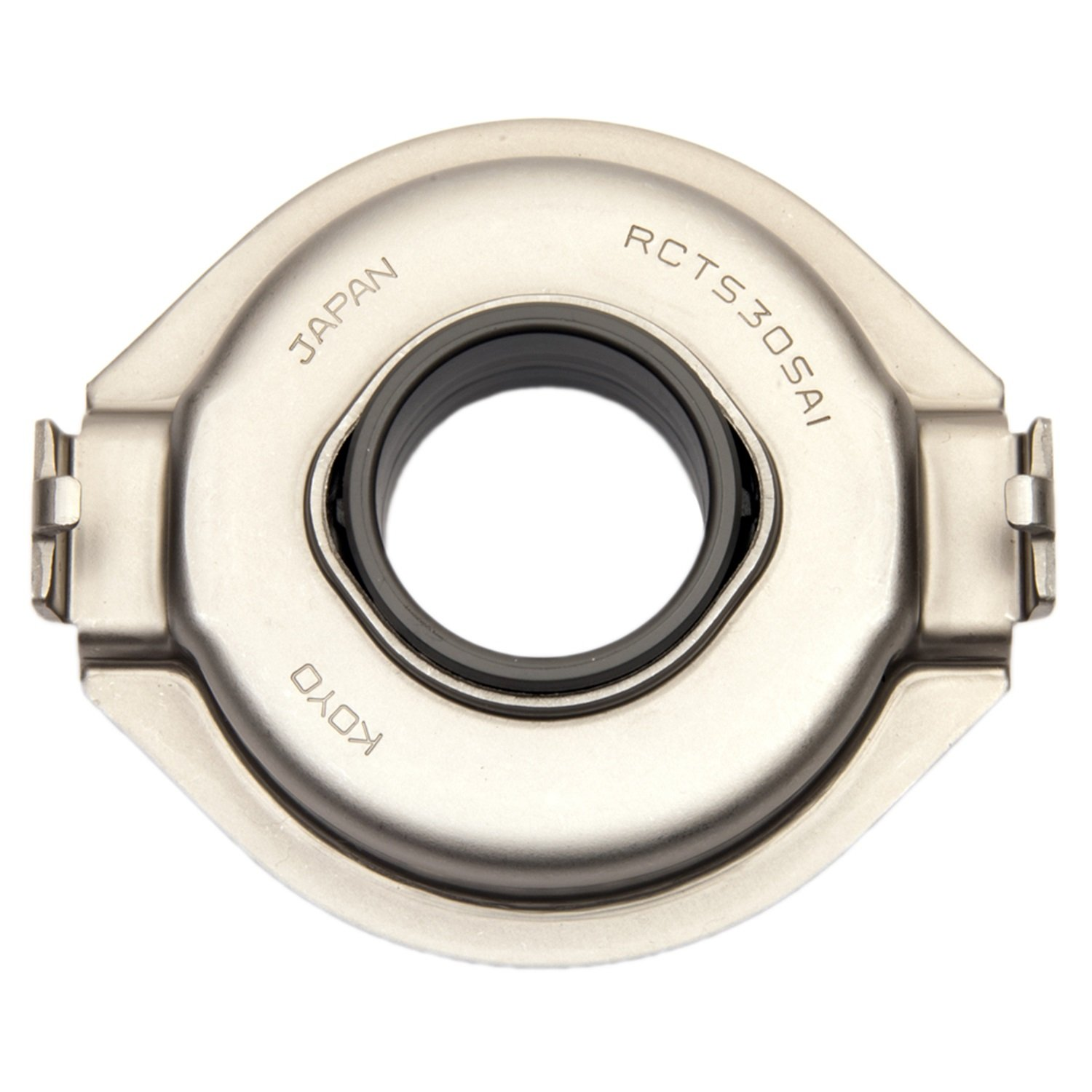 Centerforce .592 Throw Out Bearing