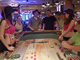 casino slot machines for sale near me