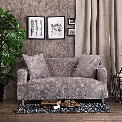 Z&HX Toalla/Felpa del sofá, Cuatro Estaciones ...