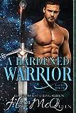 A Hardened Warrior