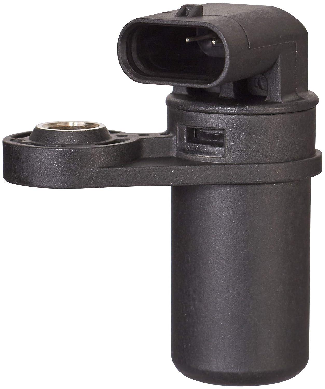 Spectra Premium S10271 Crankshaft Position Sensor