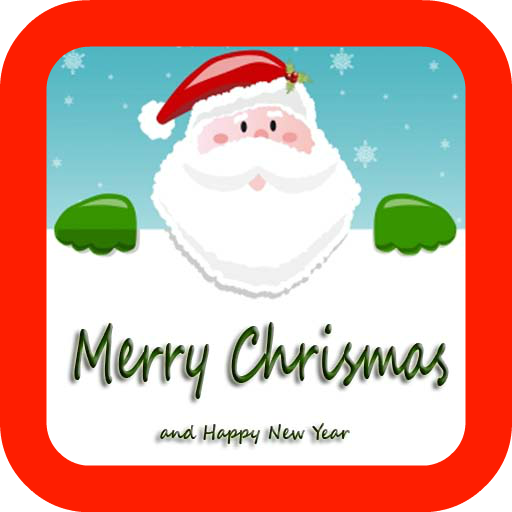 (Santa Claus Chrismas Game)