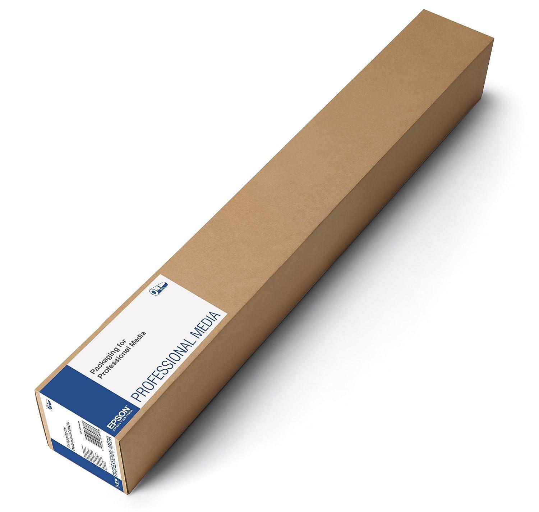 Epson Paper//Enhanced Matt 44-inch