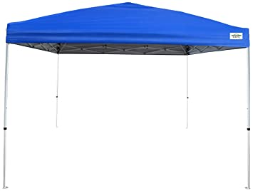 Caravan Canopy V-Series 2 Pro 10 X 10 Foot Straight Leg Canopy Kit  sc 1 st  Amazon.com & Amazon.com : Caravan Canopy V-Series 2 Pro 10 X 10 Foot Straight ...
