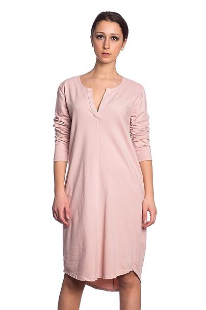Abbino 8135 Camisa Blusa Top para Mujer 3 Colores - Entretiempo Primavera Verano Otoño Mujer Femeninas
