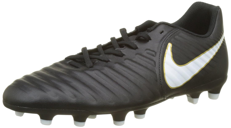 aa9920664dbb Nike Tiempo Rio Iv Fg