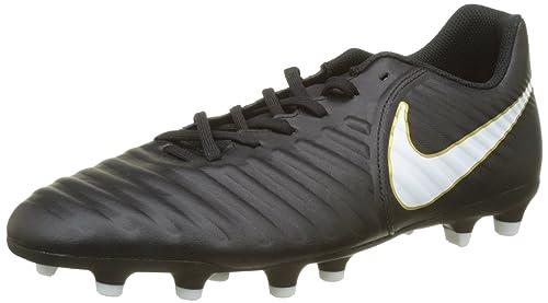 65e999a28e95e Nike Tiempo Rio Iv Fg, Men's Footbal Shoes