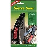 Pocket Sierra Saw