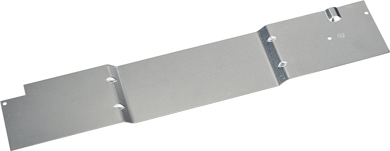 GENUINE Frigidaire 5304475609 Dishwasher Toe Kick Plate