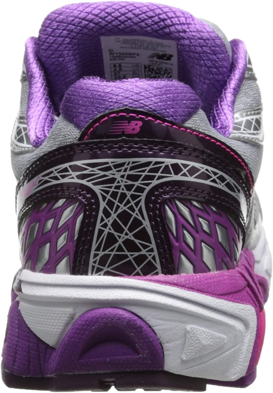 W1340v2 Optimum Control Running Shoe