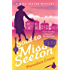 Sold to Miss Seeton (A Miss Seeton Mystery Book 19)