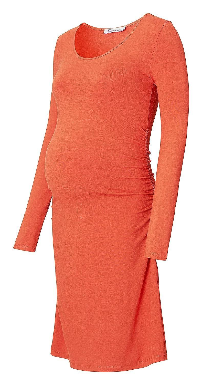 Queen Mum Umstandsmode Kleid