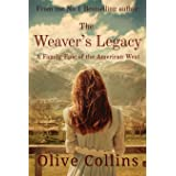 The Weaver's Legacy