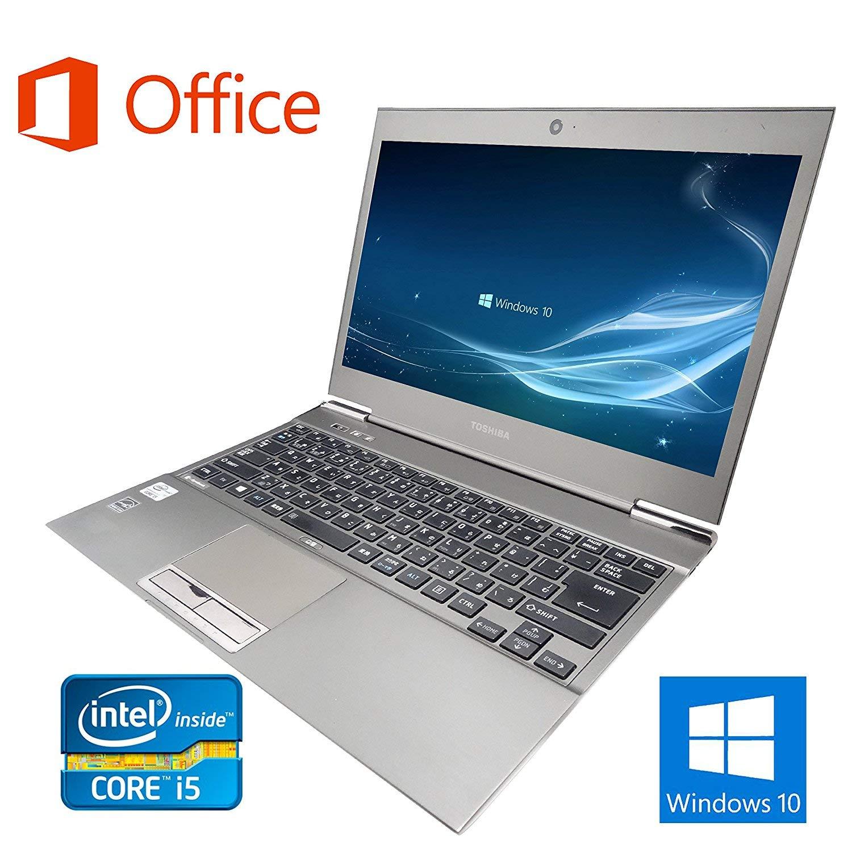 【新品】 SSD128GB B07K33K8KQ【Microsoft Office 2016搭載 10搭載】TOSHIBA】 i5【Win 10搭載】TOSHIBA R632/F/第三世代Core i5 1.8GHz/大容量メモリー:4GB/SSD:128GB/13インチ/HDMI/USB 3.0/無線LAN搭載/軽量薄型中古ノートパソコン B07K33K8KQ, シューズGARAGE スニーカーブーツ:542ad81a --- irlandskayaliteratura.org