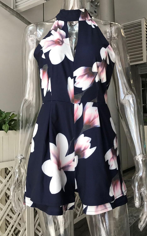 Kurta Damen Gerades Kleid Baumwolle Geometrisch Bedruckte Schwarz-Weiße Kurti