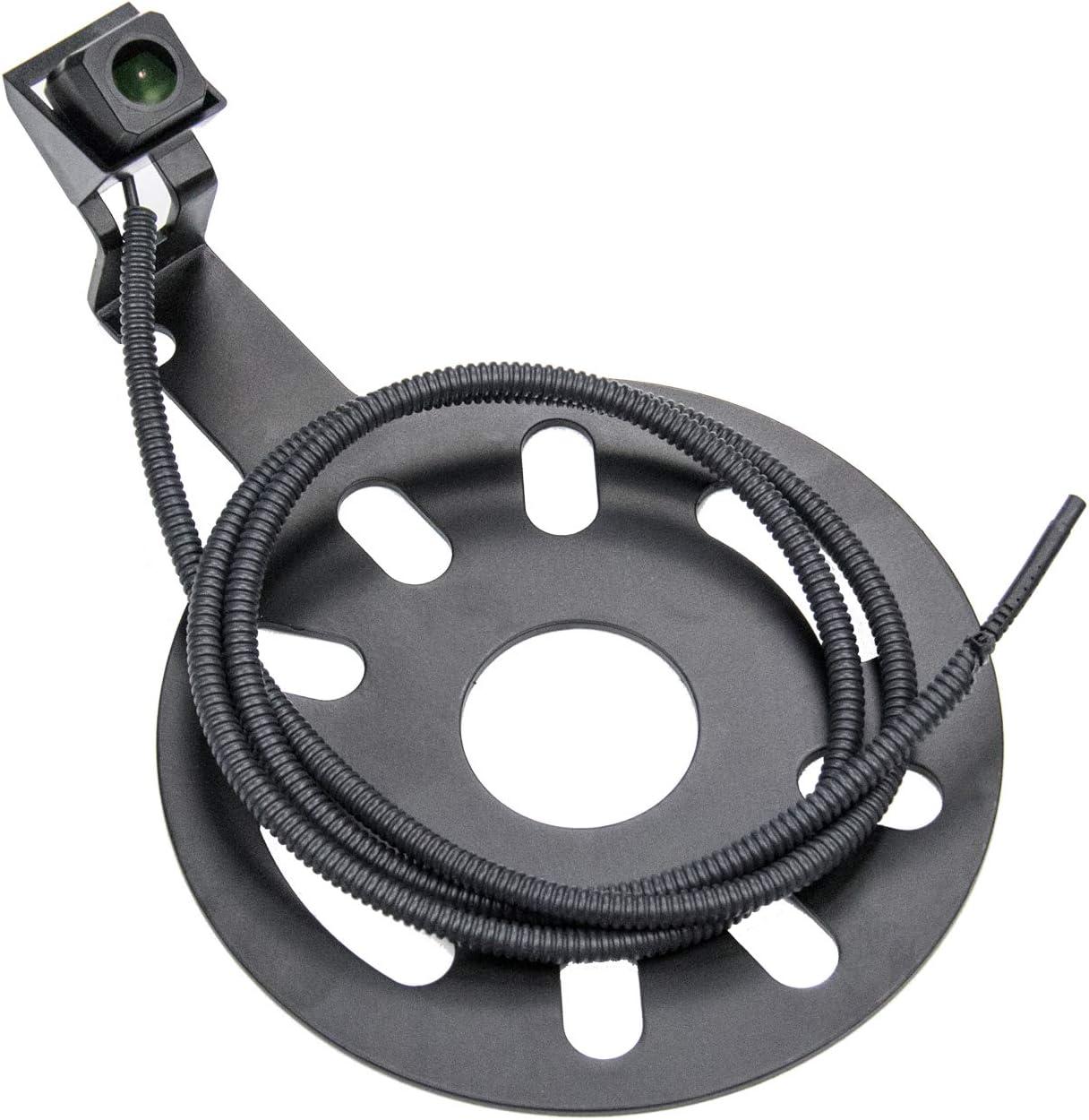 Rückfahrkamera Nachtsicht Rückansicht Kamera Elektronik