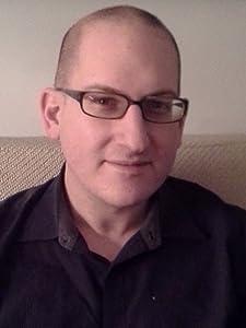 Marc Kirschenbaum