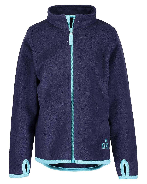 Blue Seven Jungen Jacke 864557 X