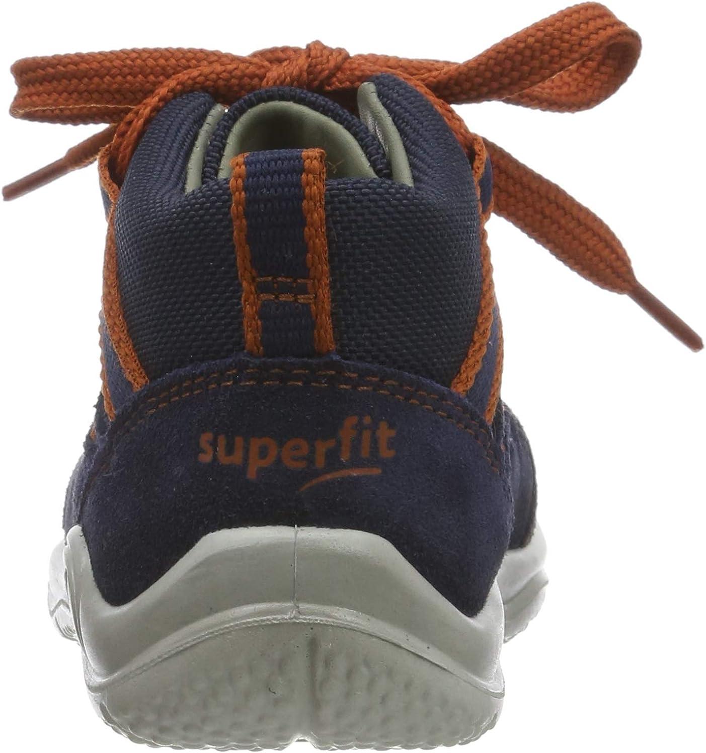 Superfit 5-09411-80