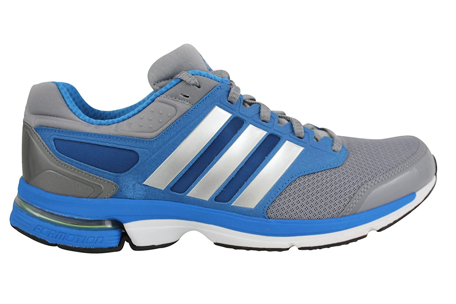 Adidas Supernova Solution 3 M running shoes trainers UK 6.5