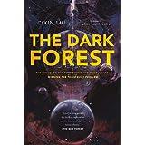 The Dark Forest (The Three-Body Problem Series, 2)