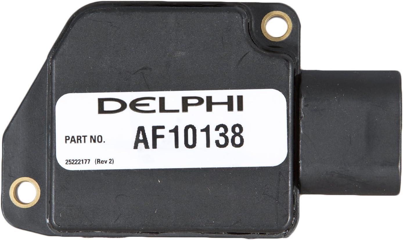Delphi AF10138 Air Flow Sensor
