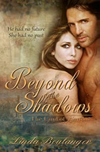 Beyond the Shadows: The Land of Riandus
