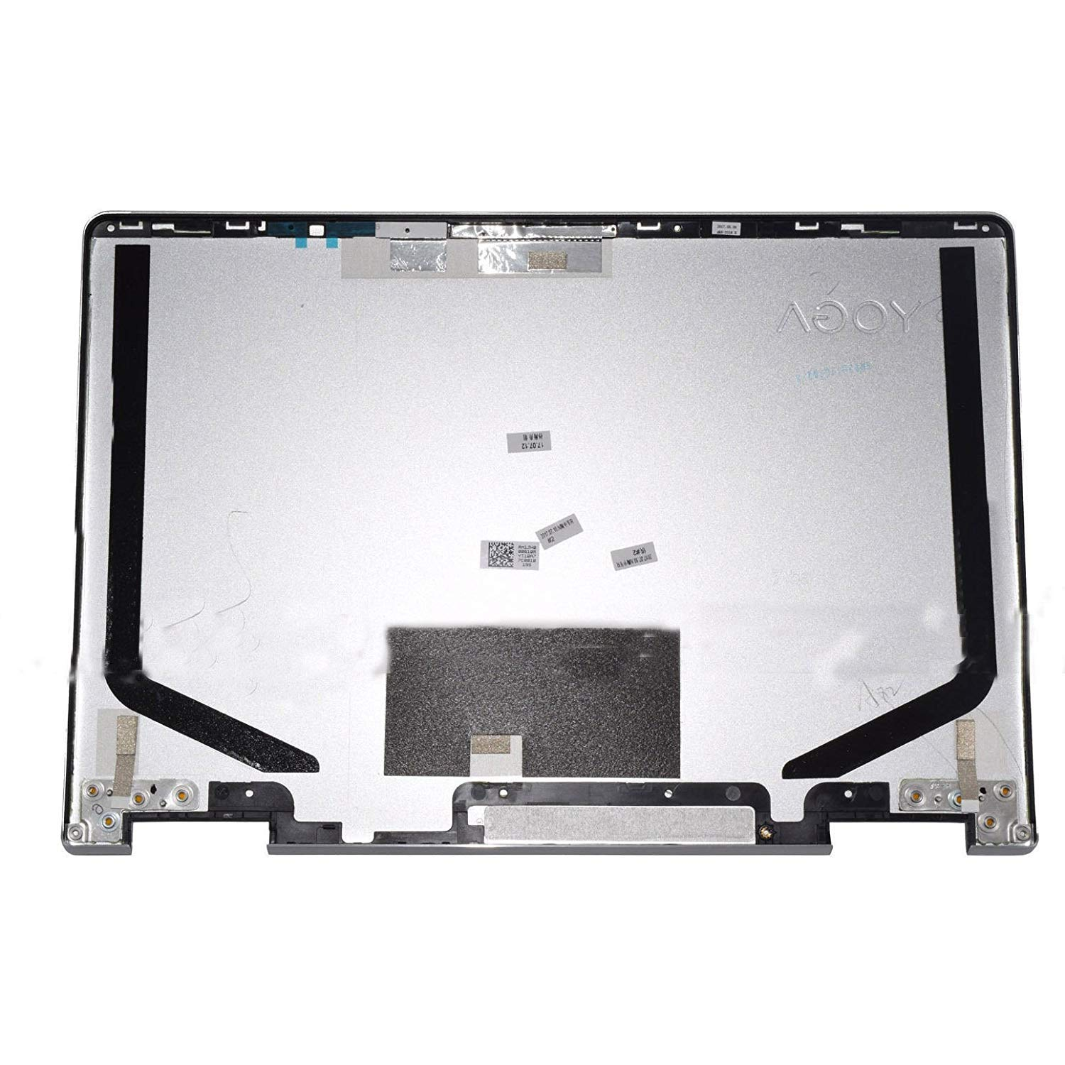 Amazon.com: Compatible Replacement for for Lenovo Yoga 710 ...