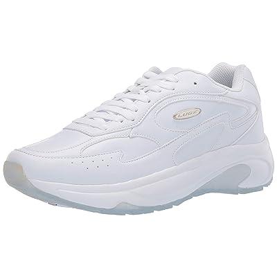 Lugz Men's Typhoon Ice Sneaker: Shoes