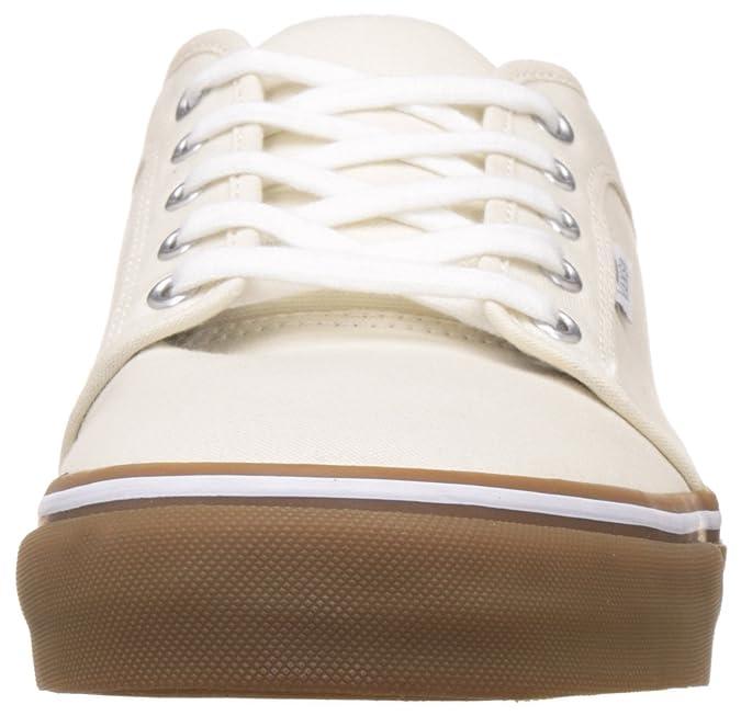 641dfc7f95 Vans Men s Chukka Low Sneakers  Buy Online at Low Prices in India -  Amazon.in