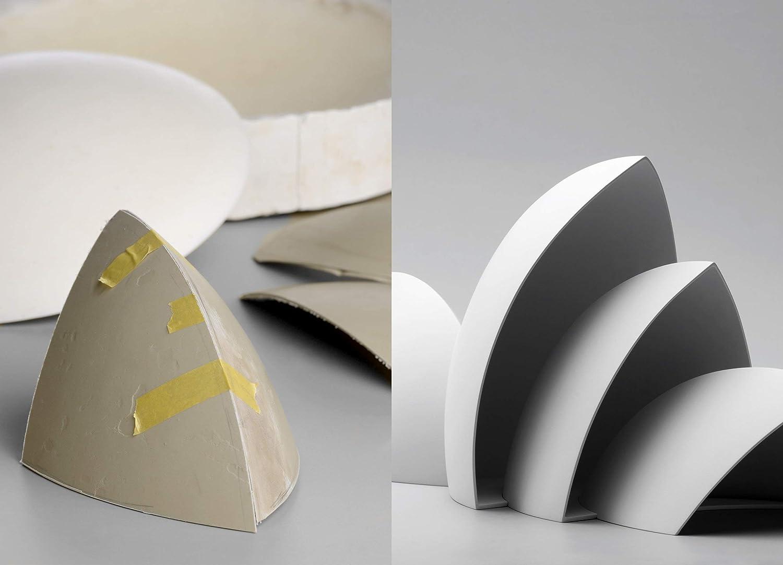 13.4 X 21.6 Thibra Moldable Thermoplastic Sheet THIB13 1//8 of aFull size sheet