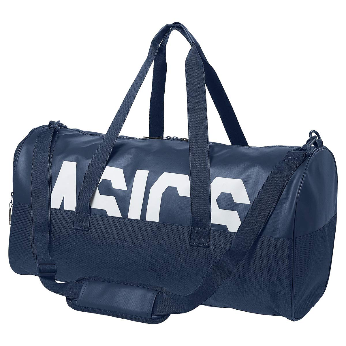 ASICS Sac 155005-0793 TR Core Holdall