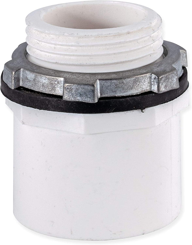 Amazon.com: Eastman 52525 batea para lavaplatos, de 30 ...