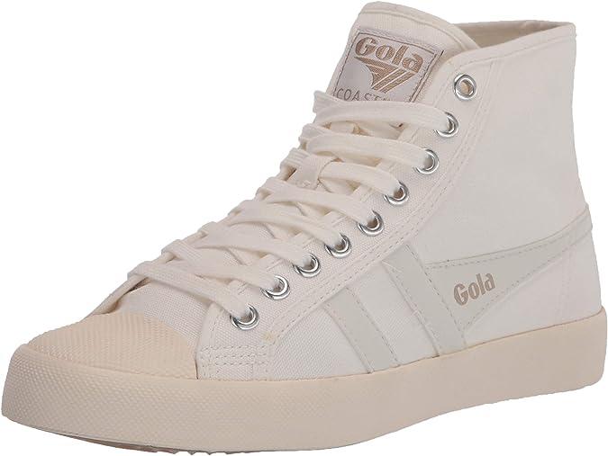 Coaster High Fashion Sneaker