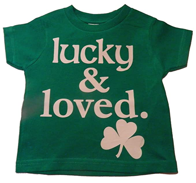 Amazon.com: Custom Kingdom - Camiseta de champú irlandesa ...