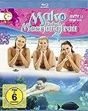 Mako - Einfach Meerjungfrau Staffel 1.1 (1-13) [Blu-ray]