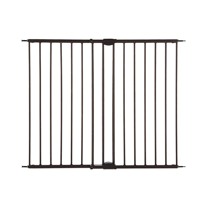 Top 6 Swing Gate For Office