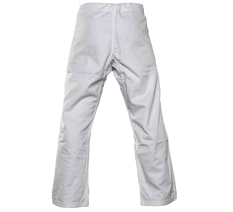 Fuji BJJ Gi Pants