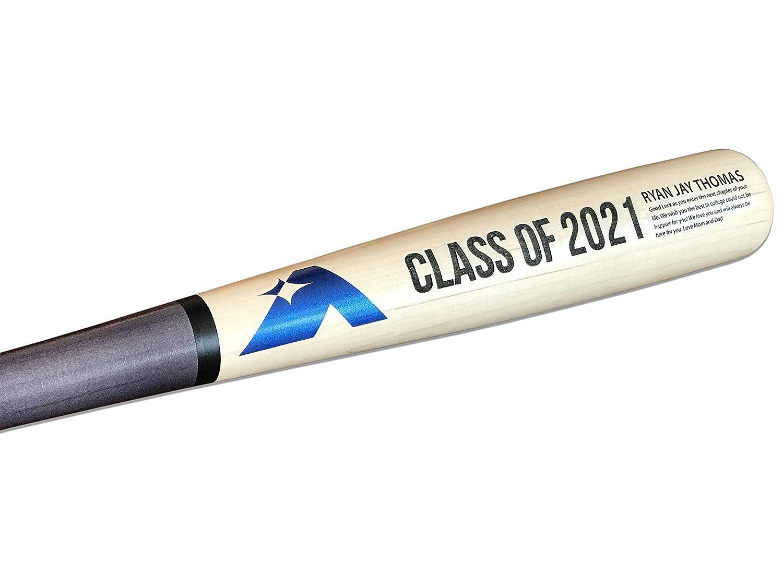 Senior Gift Baseball Gifts Baseball Team Gifts Baseball Keychain Hand Stamped Personalized