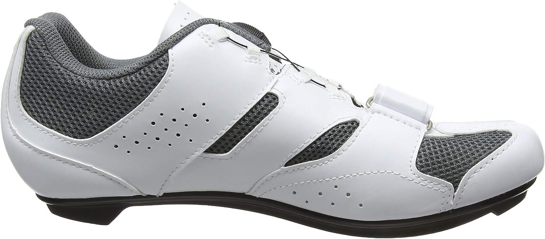 | Giro Women's Cycling Shoes | Cycling