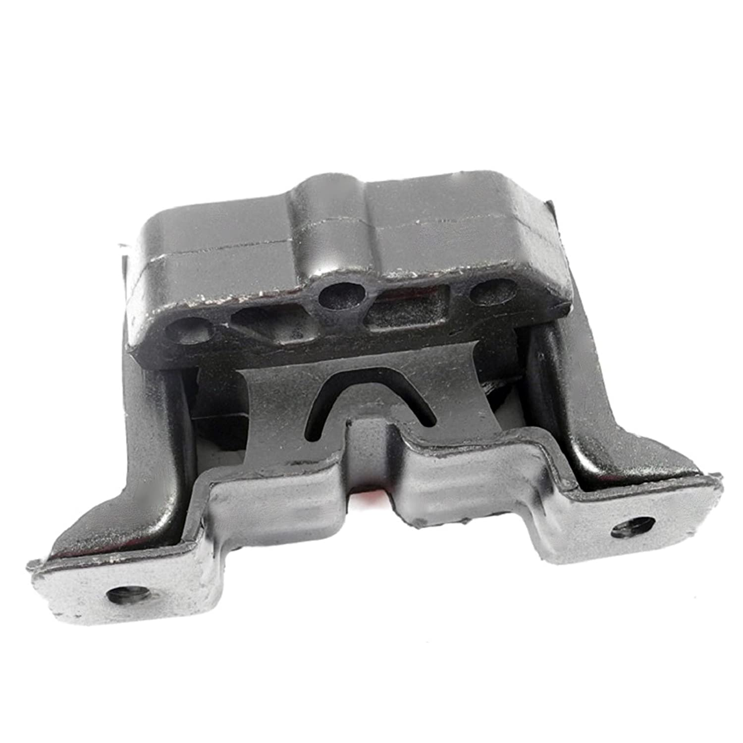 Front Right Engine Mount for 1991-2002 Saturn 1.9L