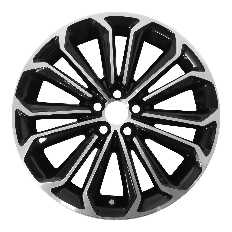 "Toyota Corolla 2014-2016 16/"" New Replacment Wheel Rim TN 75150 Fits Toyota"