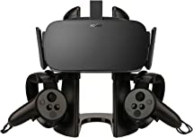 a1be5a1b0b4b75 Amazon.com  AMVR VR Stand