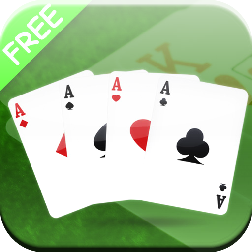 free download cards games - 2