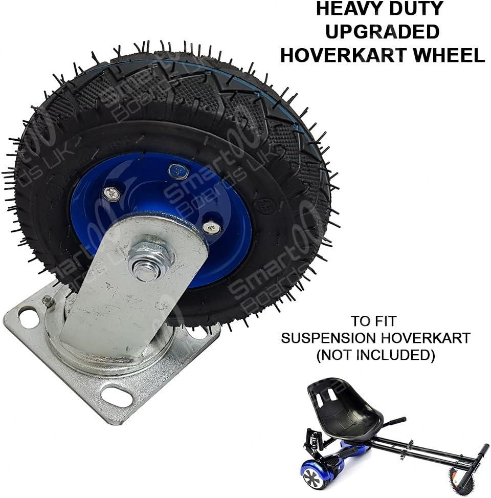 Suspensión HoverKart para Hoverboard Swegway Self Balance Scooter 6.5