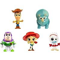 Disney Toy Story 4 Pack de 5 Mini