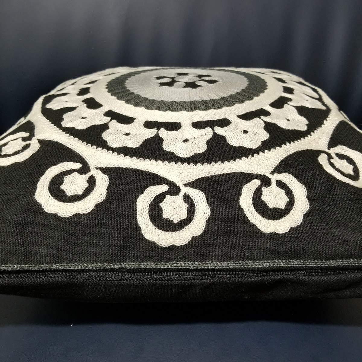 3dRose Monarch Dragon Fantasy Art pc/_167471/_1 Pillow Case 16 by 16-inch