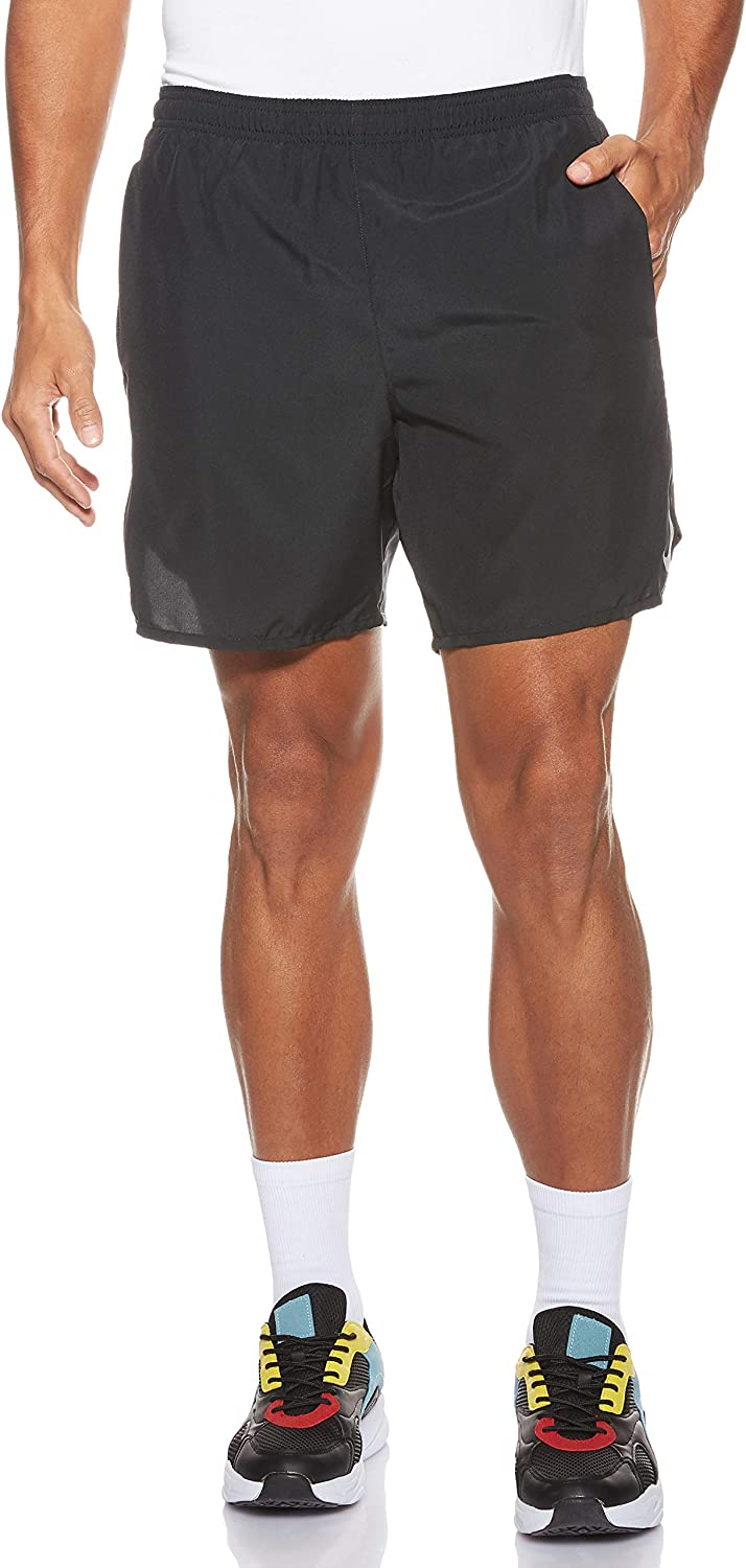 "Nike Challenger Shorts 7"" 2-in-1"